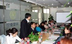 北京春雪总结2020年中级会计的答题技巧